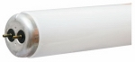 "48"" T12 40 Watt Cool White Fluorescent Tube 2 pack"
