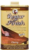 Restor-A-Finish Cherry 16 Ounce