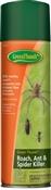 Ant & Roach Killer 15 Ounce Aerosol