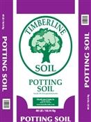 Potting Soil 40 Pounds