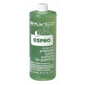 Ospho Rust Treatment for Metal 1 Quart