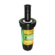 Rain Bird 1802QDS Spray Head Sprinkler, 1/2 in FNPT, 0.1 gpm