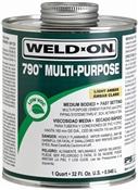 1/2 Pint Multi-Purpose Cement 790™
