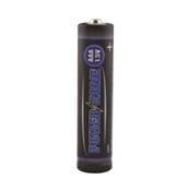 AAA Alkaline Batteries, 4 pack