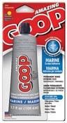 Marine Goop 3.7 Ounce
