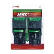 J.T. EATON 409 Reusable Mouse Trap, Plastic