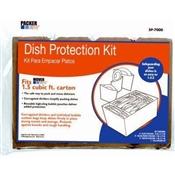 Dish Protection Kit