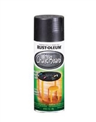 Chalkboard Spray Paint Black