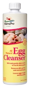 Egg Cleanser - 16 oz