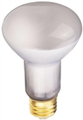 65 Watt BR30 Reflector Flood Bulb Soft White