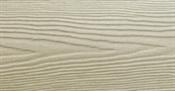 "5/16""x8-1/4""x12' Cemplank® Lap Siding Traditional Cedar Primed"