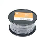 100' 18-2 Gauge Wire