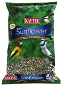 Kaytee, 5LB Striped Sunflower Bird Seed