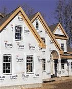3' x 100' Tyvek Homewrap