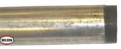 "1/8""x10' Galvanized Pipe"