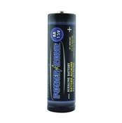 AA Alkaline Batteries, 4 pack