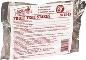 Jobes 02012 Fertilizer Spike, 8.81 oz Bag