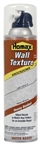 Easy Touch Knockdown Drywall Texture 20 Ounce