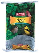 20LB Nyjer/Thistle Seed, great for finches