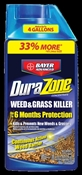 Bayer Advanced 704330A Concentrate Weed And Grass Killer, 32 Fl-Oz, 2000 Sq-Ft, Off-White To Pink