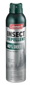6OZ 40% Deet Repellent
