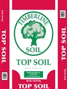 Top Soil 40 Pounds