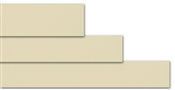 "5/16""x5-1/4""x12' HardiePlank® Lap Siding Smooth Primed"