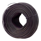 16 Gauge Galvanized Tie Wire