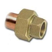 """1/2"""" Copper Union SxS"""