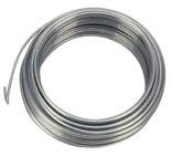18 Gauge - Aluminum Wire 50 Feet Dispenser Pack