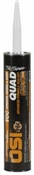 Quad Advanced Formula White Sealant