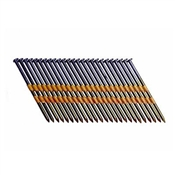 Grip-Rite GR606L Collated Framing Nail 28DG, 3 X.131, Clipped Head