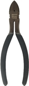 "6-1/2"" Cut Diagonal Pliers"