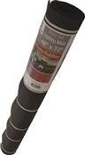 Rubber Utility Mat 48x72x1/4