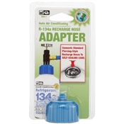 R134A Hose Adapter