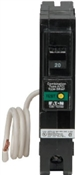 15 Amp Single Pole Combo AFCI