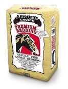 America's Choice Premium Small Flake Shavings
