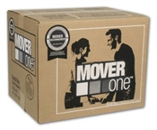 16x12.5x12.5 Mover One Box