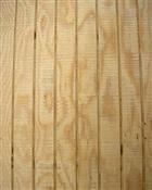 "19/32""x4"" OC T1-11 Premium Plywood Siding"