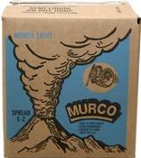 M-700 Light Weight Murco Mud 4 Gallon
