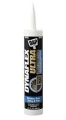 Dap Dynaflex Ultra Advanced Exterior Sealant 10.1 oz., White