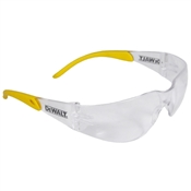 Protector Safety Glasses Clear Lens