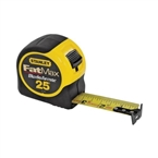 25' FatMax Tape Measure