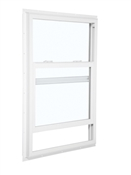 2030 Series 5700 Single Hung Clay Low-E 366 1/1 Window