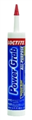 Power Grab All Purpose Construction Adhesive 10.1 Ounce