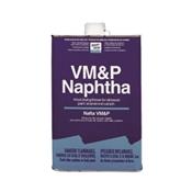 VMP NAPHTHA THINNER QT