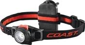 Coast 19284 Adjustable Headlamp, LED Lamp, 305 Lumens