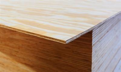Shop 15 32 Quot X4 X8 Bc Plywood 1 2 Quot At Mccoy S