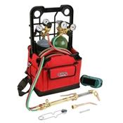 Port-A-Torch Kit