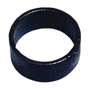 Apollo APXCR1210PK Crimp Ring, 1/2 in, 10 Pack